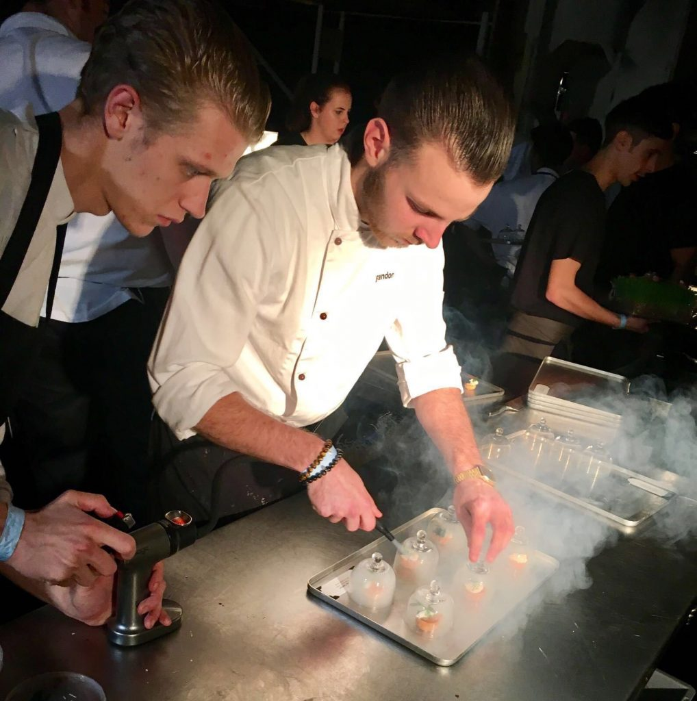 Event-Chefs-Sous-Chefs-cooks-for-hire-in-Hamburg