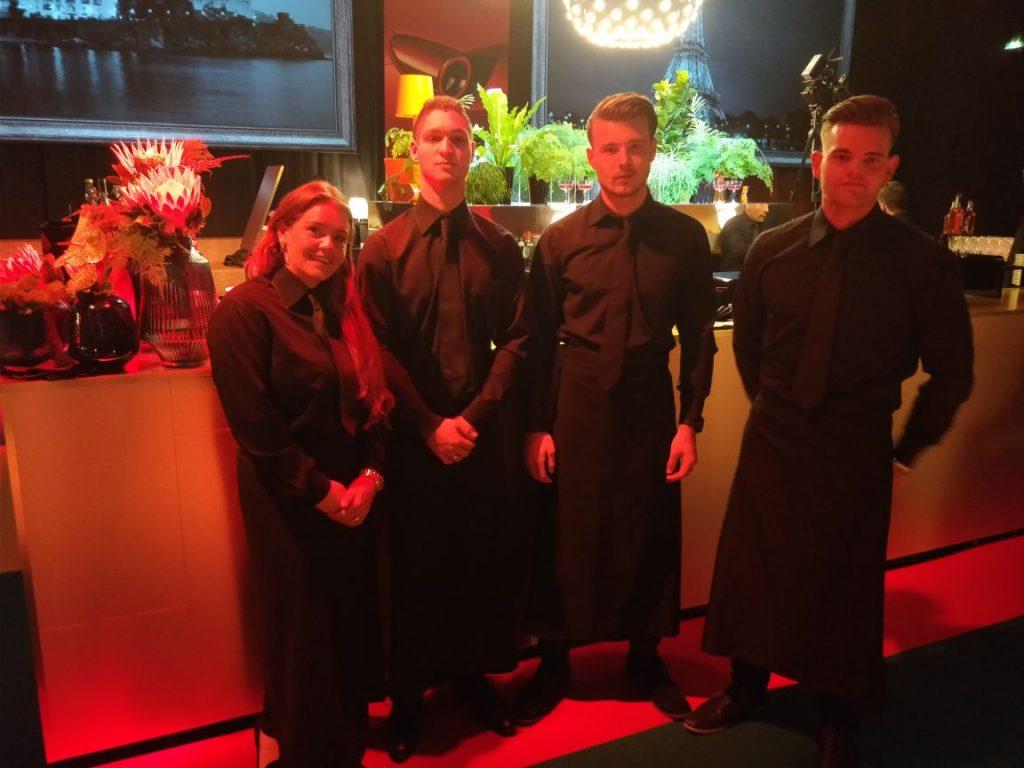 Hamburg_event_waiters_for_hire_in_Hamburg