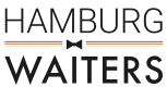 Hamburg Waiters