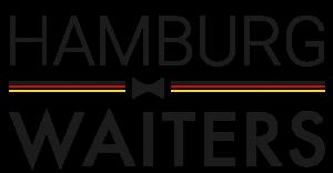 w_hamburg_p-e1534241204948